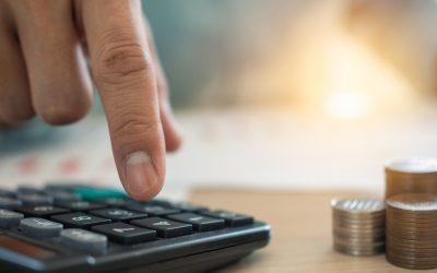 Landesregierung drückt Lünen, Selm und Werne mehr als 6 Mio Euro Schulden aufs Auge